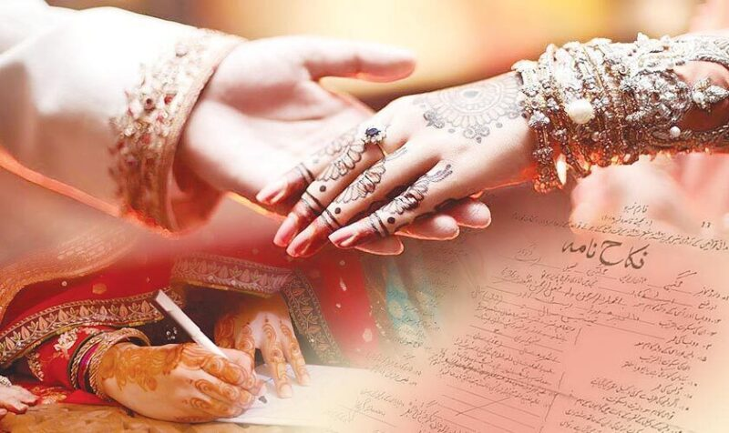 In free marriage pakistan sites Best free